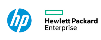 HPE integrates its latest acquisition to address AI, ML and