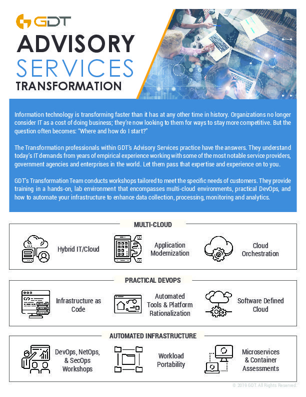 GDT Advisory Services Transforma-thumbnail