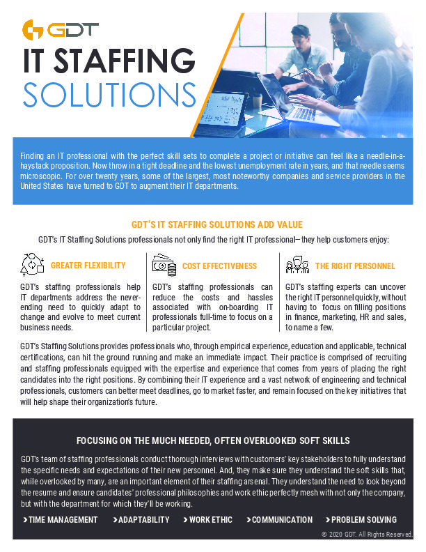 GDT IT Staffing Solutions 3.26-thumbnail