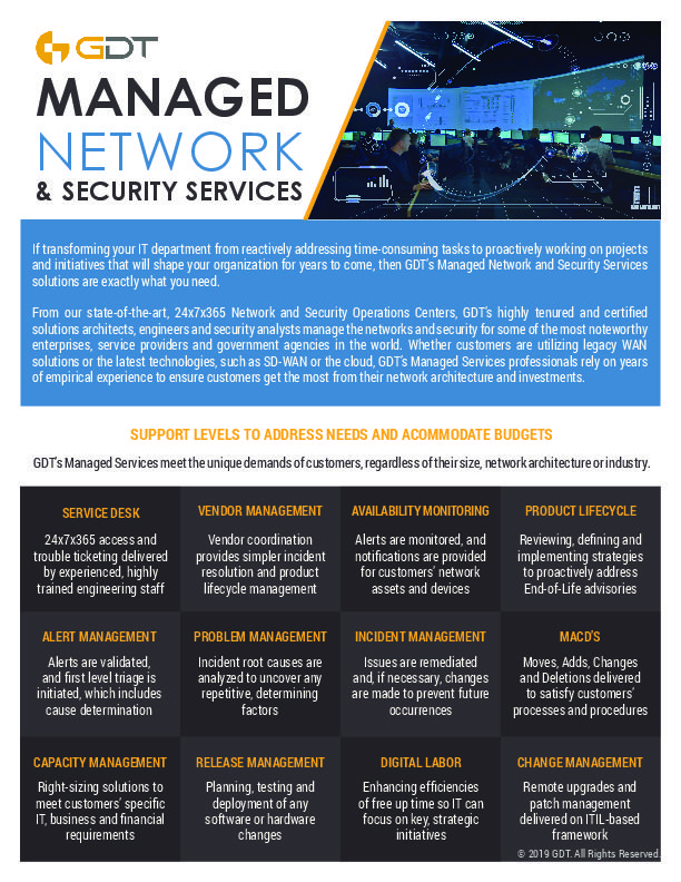 GDT Managed Services 5.31-thumbnail