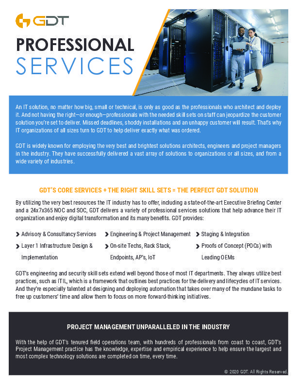 GDT Professional Services 3.26-thumbnail